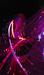 FiberFlies PixelWhip Dance
